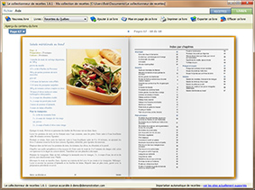 site de partage de livres pdf